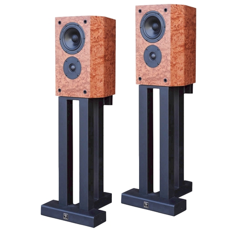 PBN Audio Montana Loudspeakers Mini Monitor