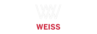 Weiss Engineering